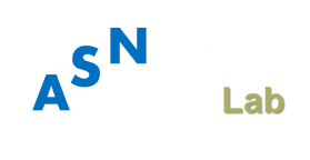 AdvancedStructured Nanophotonics Lab